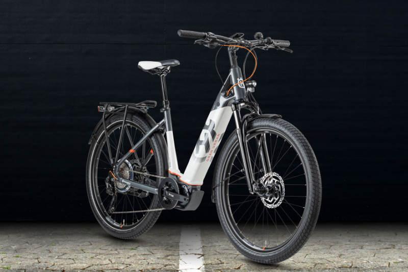 Hertrampf E-Bikes Korbach